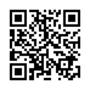 QR_649569.jpg