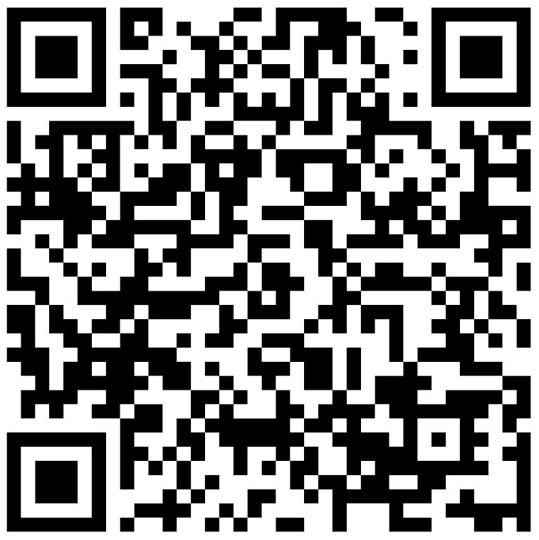 https://www.jfpa.or.jp/topics/%E3%81%97%E3%81%BE%E3%81%86%E3%81%BE%E3%82%B5%E3%83%B3%E3%83%97%E3%83%AB%E3%83%9A%E3%83%BC%E3%82%B8QRcode.png
