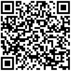 しまうまサンプルページQRcode.png
